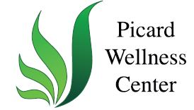 Picard Wellness Center